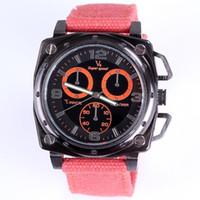 Cheap men watch Best quartz watch