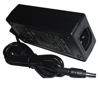 ac supplies - LED adapter switching power supply V AC DC V A A A A A A A A A Led Strip light transformer adapter lighting