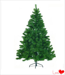 Wholesale Tree Christmas Newest Arrival Elegant Appearance Tree for Chrismas and New Year Size About cm cm Articulos de Navidad