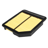 Wholesale 17220 RNA A00 Plastic Frame Engine Air Filter Assembly for Car