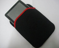 best ebook reader - New cheapest best Hot Gifts soft bag for inch tablets ebook readers phones for ipad mini