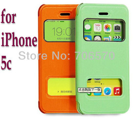 Wholesale New Arrival For iPhone C Full Protector case cover for iphone G colors for option best cases Gifts discounts