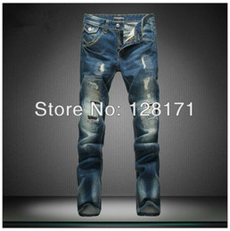 Discount Men Jeans Name Brand   2017 Men Jeans Name Brand on Sale ...