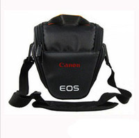 Wholesale 2014 Special Offer high quality casual sport waist bag1colors nylons travel bags dedicated camera bag LQ0830