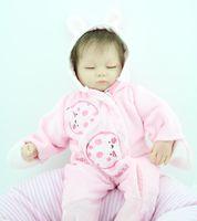 Cheap Unisex doll balloon Best Birth-12 months Vinyl doll japan