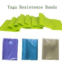 Cheap Resistance Bands tension mount diamond rin Best OEM GYD8 tension setting diamond r