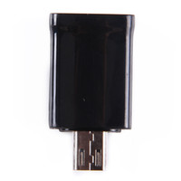 Wholesale New Pink MHL Micro USB to HDMI HDTV Adapter Cable for Samsung Galaxy S3