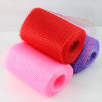 Cheap Wedding wedding supplies the bridal chamber married new house wedding car decoration yarn dry yarn gauze free shipping