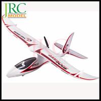 DJI QR Y100 Electric Remote Control Toys ES9909 SkyEasy Glider 4ch Radio Controlled Beginner RC Model Plane 1050mm Wingspan EPO Ready to Fly