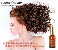 hair oil - Moroccan pure argan oil for hair care ml Hair Oil treatment for all hair types Hair Scalp Treatment nut oil