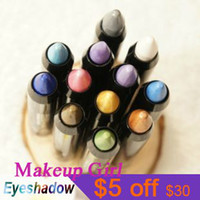 Wholesale Fashion Professional full Color contact lenses for eyes Eye Shadow Palette Eyeshadow Makeup Cosmetic gift