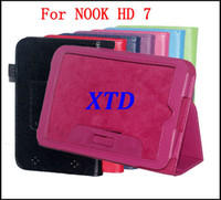 Cheap Folding Folio Case NOOK HD 7 Case Best other NOOK NOOK HD 7 Cover