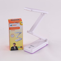 Cheap Yes table lamp Best Dry Battery Guangdong desk lamp