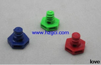 Wholesale hot sell freeshipping by DHL beyblade spare top face