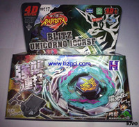 Wholesale HOT SELL carton D Beyblade