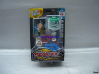 Wholesale freeshipping carton Beyblade spin top toy spinning top spin top beylade metal fusion