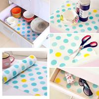 Cheap Sleeping Pads Camping Mat Best 300 * 30cm Un Cheap Camping Mat