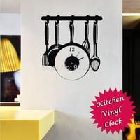 Cheap Mechanical Wall Clocks Best Wall Clocks Yes Cheap Wall Clocks