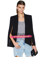 Cheap Women Blazers Best Blazer Regular Cheap Blazers