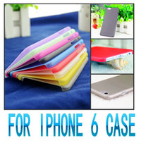 Cheap For Apple iPhone Phone Bags & Cases Best Metal Yes Cheap Phone Bags & Cases