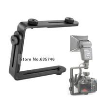 Cheap studio camera Best bracket canon