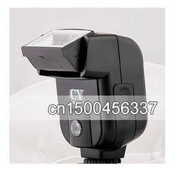 Wholesale R1 Camera Flash Light for Sony Alpha A7 A7R A7S A3000 A6000 NEX DSC RX1 RX1R DSC RX10 Digital Camera