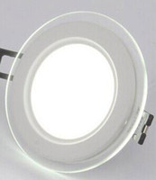 Wholesale 200 W panel light led panel light w flat light kit surrounded by light three year warranty