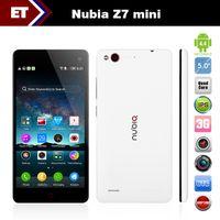 Cheap Quad Core Mobile Phones Best Android 2G Cheap Mobile Phones