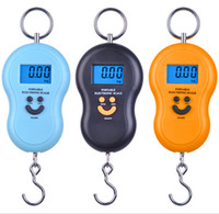 Cheap Household Scales Household Scales Best Pattern Black,Orange,Sky Blue Cheap Household Scales