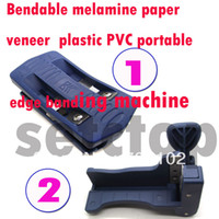 Cheap Yes pvc id Best 4 4 machine parts