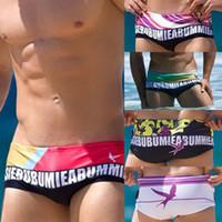 Cheap Trunks swimwear trunks Best Polyester Zhejiang, China (Mainland) swimwear fashion
