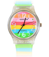 Cheap Children's watch with Best Round 22 watch wristwatch