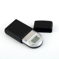 Cheap 100-200g Lighter Style LCD Digital Best Pocket Scale 200g LCD Digital Mini