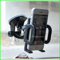 Cheap 15.2 cm car holder Best 0.35 kg 11.0 cm phone holder