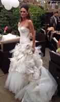 Cheap Ball Gown Ball Gown Wedding Dresses Best Model Pictures Sweetheart White Wedding Dresses