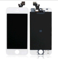 Cheap For Apple iPhone display iphone Best   digitizer replacement