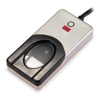 Wholesale URU USB Biometric Fingerprint Reader Scanner Security Lock for PC Laptop