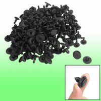 Cheap Plastic Best Black