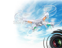 Cheap DJI RC Helicopters Best QR Y100 Electric Cheap RC Helicopters