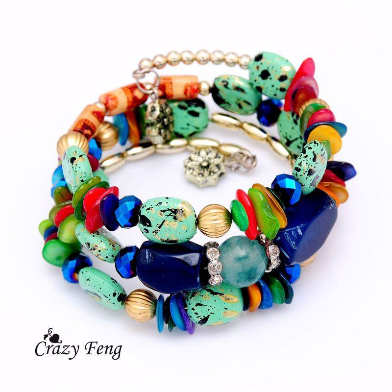 Bangle Bracelets For Large Wrists Wrist Bangles Bracelets