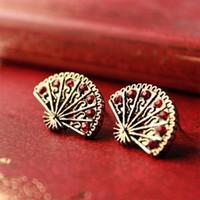 Cheap Stud Earing Best   Jewelry