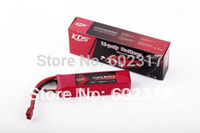 Helicopters Antennas Metal KDS 11.1v 2200mah 20c Lipo Battery for trex 450 V2 SE 3D flying free shipping 11.1 2200 20 2014