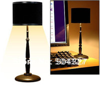 Wholesale Piece USB Gadgets Retro Coffee Night Light USB Lounge Lamp