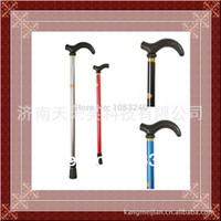Cheap Yes Walking Sticks Best Rubber Tip Straight Grip Handle Cheap Walking Sticks
