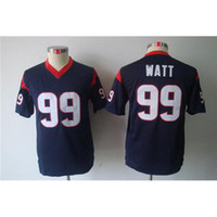 Cheap American Football Jerseys Best Youth Athletic Wear