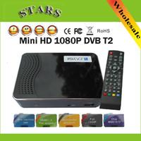 Cheap Included Set-top Boxes Best Sun-Stars Envelop+PP bags Cheap Set-top Boxes