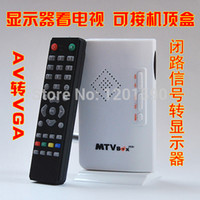 Cheap Analog Satellite TV Receiver Best Yes new Cheap Satellite TV Receiv
