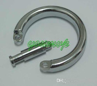 Chastity Ring For Metal Male Chastity product number 2000481...