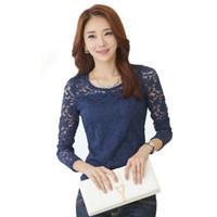 Cheap V-Neck Blouses & Shirts Best Puff Sleeve Regular Cheap Blouses & Shirts