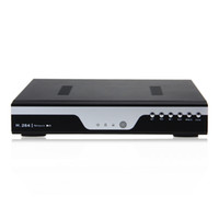 Wholesale 8CH Channel H HDMI DVR CCTV Security Digital Video Recorder System